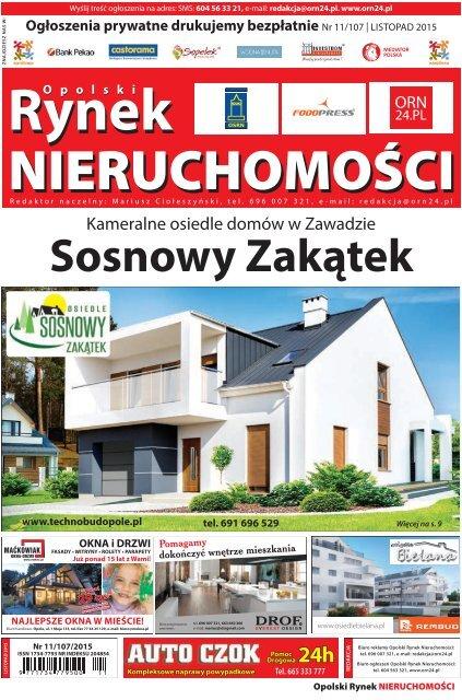 Mieszkania Bdzin - znajd mieszkanie na sprzeda w Bdzinie