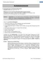 Crashkurs Arbeitsrecht - Leseprobe - Seite 5