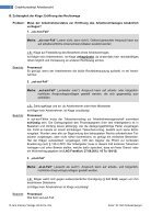 Crashkurs Arbeitsrecht - Leseprobe - Seite 6
