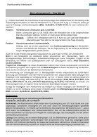 Crashkurs Arbeitsrecht - Leseprobe - Seite 7