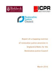 Report%20of%20a%20mapping%20exercise%20of%20restorative%20justice%20provision%20in%20England%20and%20Wales