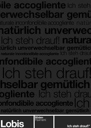 2016.02.26_Katalog LobiTEC_LobiSTIL_Seiten