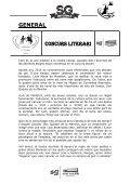 CONCURS DE LA BIBLIOTECA MENJADOR INNOVACIONS A PRIMÀRIA - Page 2