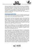 CONCURS DE LA BIBLIOTECA MENJADOR INNOVACIONS A PRIMÀRIA - Page 3