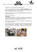 CONCURS DE LA BIBLIOTECA MENJADOR INNOVACIONS A PRIMÀRIA - Page 4