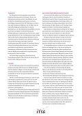 Folder ITSG dakota DIN A 4.qxd - Salutaris - Seite 3