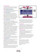 Folder ITSG dakota DIN A 4.qxd - Salutaris - Seite 5