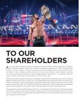 SHAREHOLDERS - Page 2