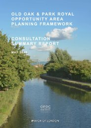 Old%20Oak%20and%20Park%20Royal%20OAPF%20-%20Consultation%20Summary%20Report%20(May%202015)