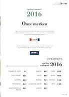 Brochures-2016-Clique - Page 3