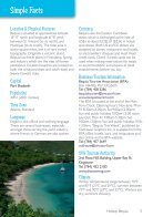 Holiday Bequia 2016 Edition - Page 5