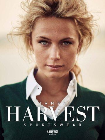 Brochures-2016-Harvest Sportswear