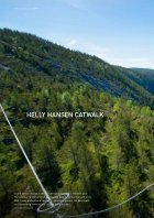 Brochures-2016-Helly Hansen - Page 2