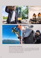 Brochures-2016-Helly Hansen - Page 6