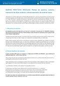 CADENA APÍCOLA - Page 6