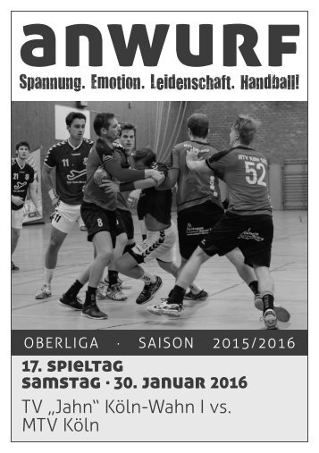 Heimspiel_2016-01-16-druckA