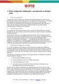 etudeptb_18mesuresantiterroristes - Page 4