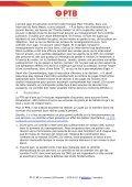 etudeptb_18mesuresantiterroristes - Page 5