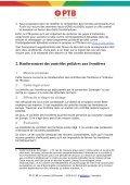 etudeptb_18mesuresantiterroristes - Page 6
