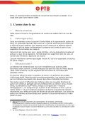 etudeptb_18mesuresantiterroristes - Page 7