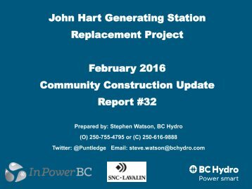 john-hart-construction-update-feb-2016