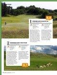 De 25 beste golfclubs van Nederland - Page 2