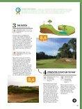 De 25 beste golfclubs van Nederland - Page 3