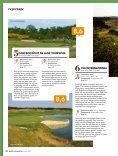 De 25 beste golfclubs van Nederland - Page 4
