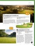De 25 beste golfclubs van Nederland - Page 5