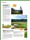 De 25 beste golfclubs van Nederland - Page 6