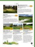 De 25 beste golfclubs van Nederland - Page 7