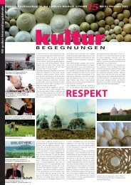 KB Nr. 15 Repekt