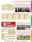 Edmonton Garrison - Page 5