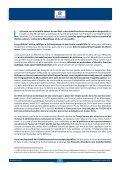 POUR UNE ACTION PUBLIQUE RENOUVELÉE - Page 2