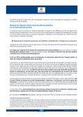 POUR UNE ACTION PUBLIQUE RENOUVELÉE - Page 5