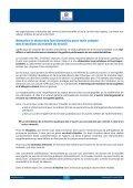 POUR UNE ACTION PUBLIQUE RENOUVELÉE - Page 7