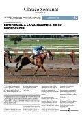 Clásico Semanal - Page 2