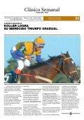 Clásico Semanal - Page 5