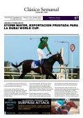 Clásico Semanal - Page 7
