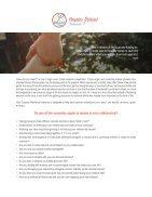 Jen Jones Therapy Brochure - Page 2