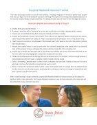 Jen Jones Therapy Brochure - Page 3