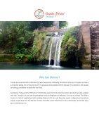 Jen Jones Therapy Brochure - Page 4