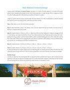 Jen Jones Therapy Brochure - Page 5