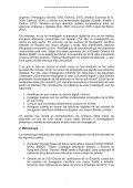 LA COMUNICACIÓN DEL PRESENTE MÁS ALLÁ DE LAS PANTALLAS - Page 7