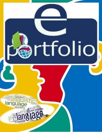 AIDA DEL ROCIO RIVERA PADILLA e portfolio