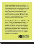 Rewriting the Tax Code for a Stronger More Equitable Economy - Page 2