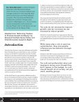 Rewriting the Tax Code for a Stronger More Equitable Economy - Page 3
