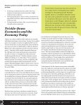 Rewriting the Tax Code for a Stronger More Equitable Economy - Page 4