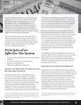 Rewriting the Tax Code for a Stronger More Equitable Economy - Page 5