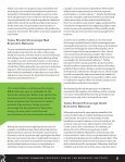 Rewriting the Tax Code for a Stronger More Equitable Economy - Page 6